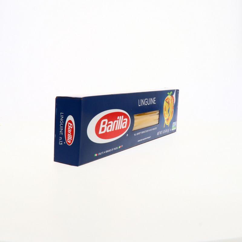 360-Abarrotes-Pastas-Tamales-y-Pure-de-Papas-Espagueti_076808280173_5.jpg
