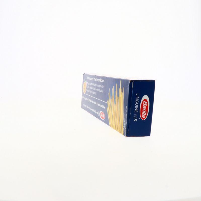 360-Abarrotes-Pastas-Tamales-y-Pure-de-Papas-Espagueti_076808280173_8.jpg