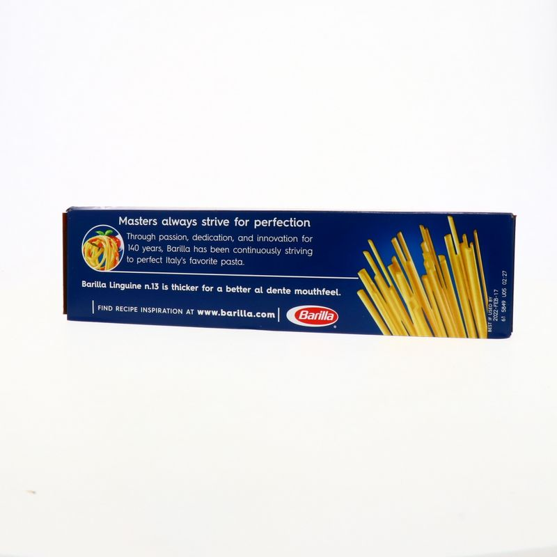 360-Abarrotes-Pastas-Tamales-y-Pure-de-Papas-Espagueti_076808280173_12.jpg