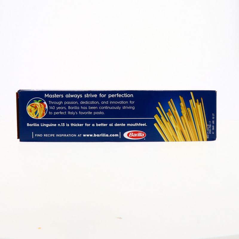 360-Abarrotes-Pastas-Tamales-y-Pure-de-Papas-Espagueti_076808280173_13.jpg