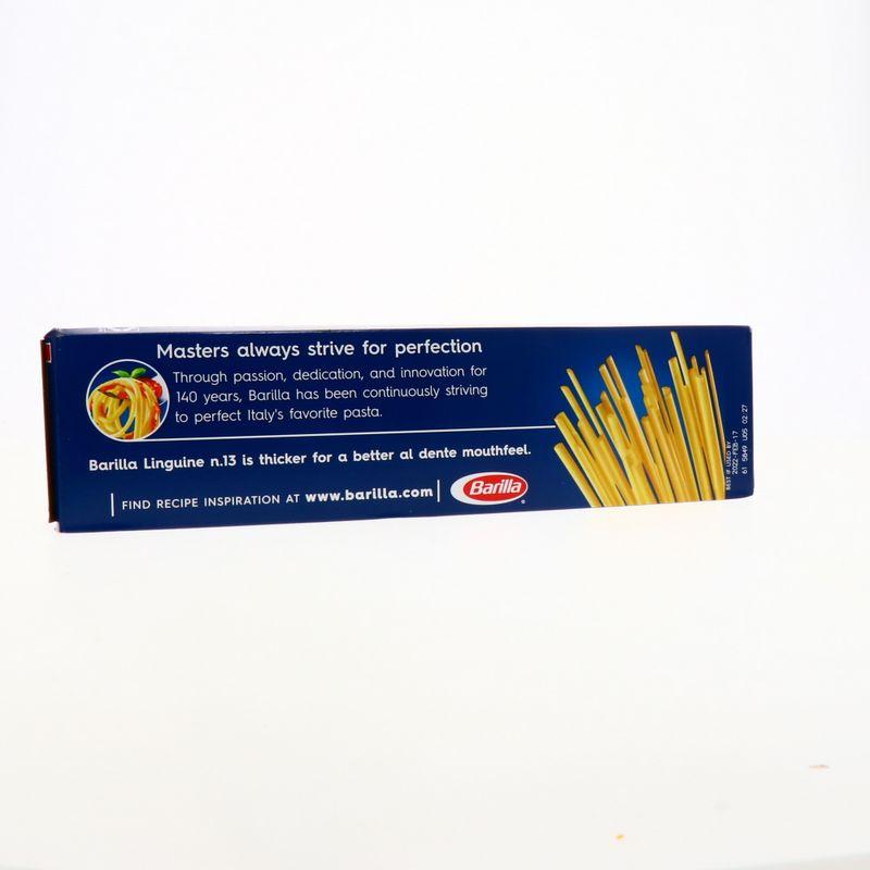 360-Abarrotes-Pastas-Tamales-y-Pure-de-Papas-Espagueti_076808280173_14.jpg