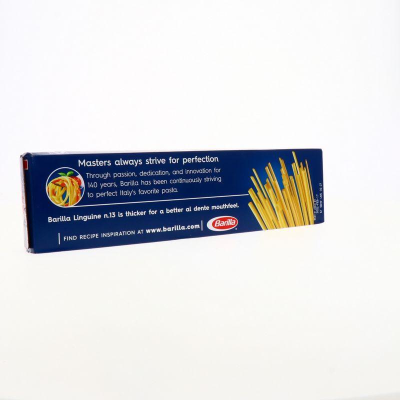 360-Abarrotes-Pastas-Tamales-y-Pure-de-Papas-Espagueti_076808280173_15.jpg