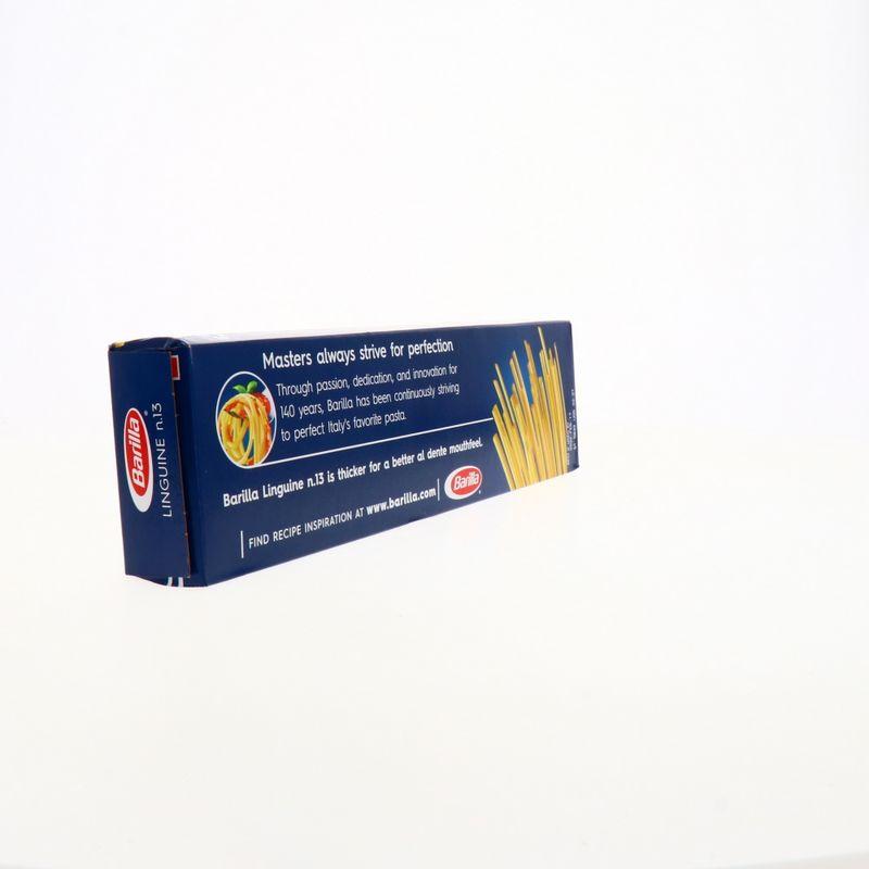 360-Abarrotes-Pastas-Tamales-y-Pure-de-Papas-Espagueti_076808280173_17.jpg