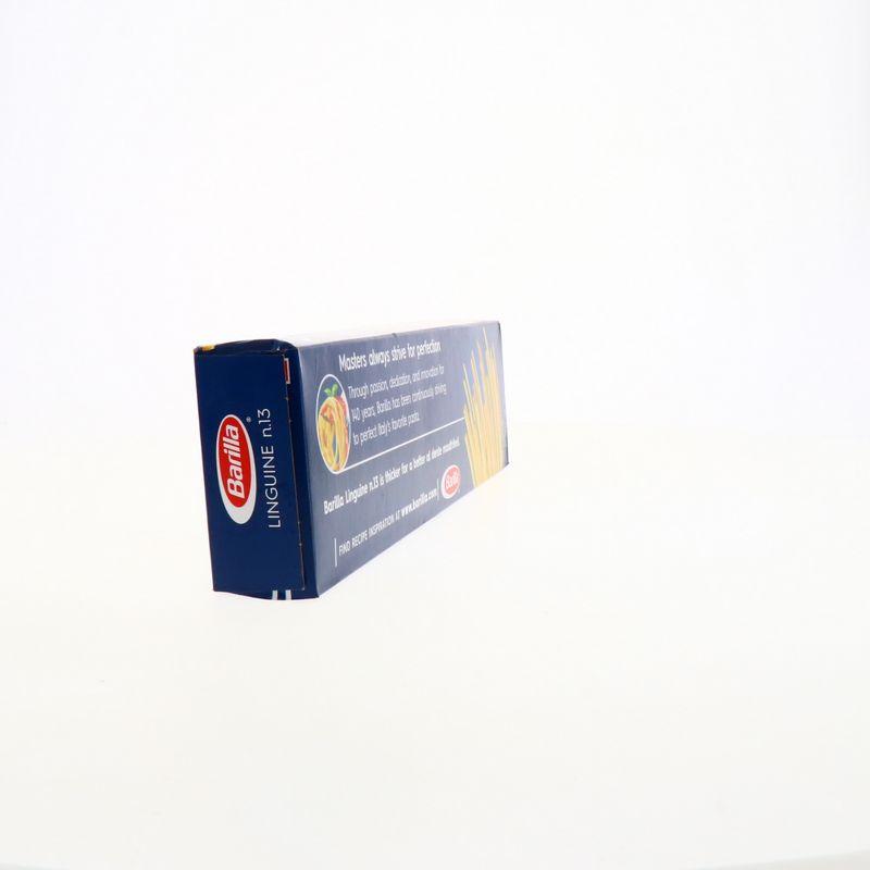 360-Abarrotes-Pastas-Tamales-y-Pure-de-Papas-Espagueti_076808280173_18.jpg