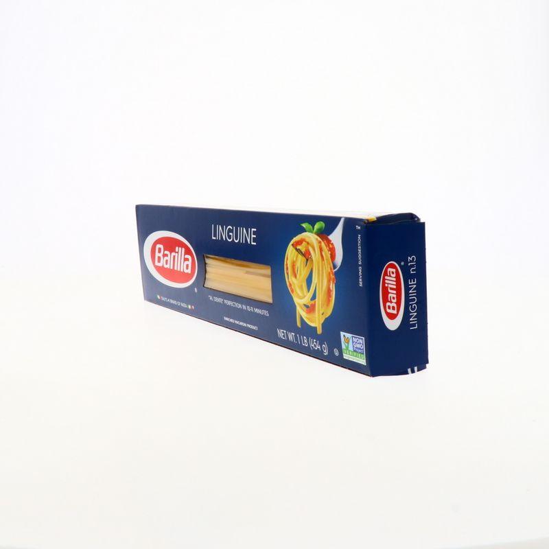 360-Abarrotes-Pastas-Tamales-y-Pure-de-Papas-Espagueti_076808280173_21.jpg