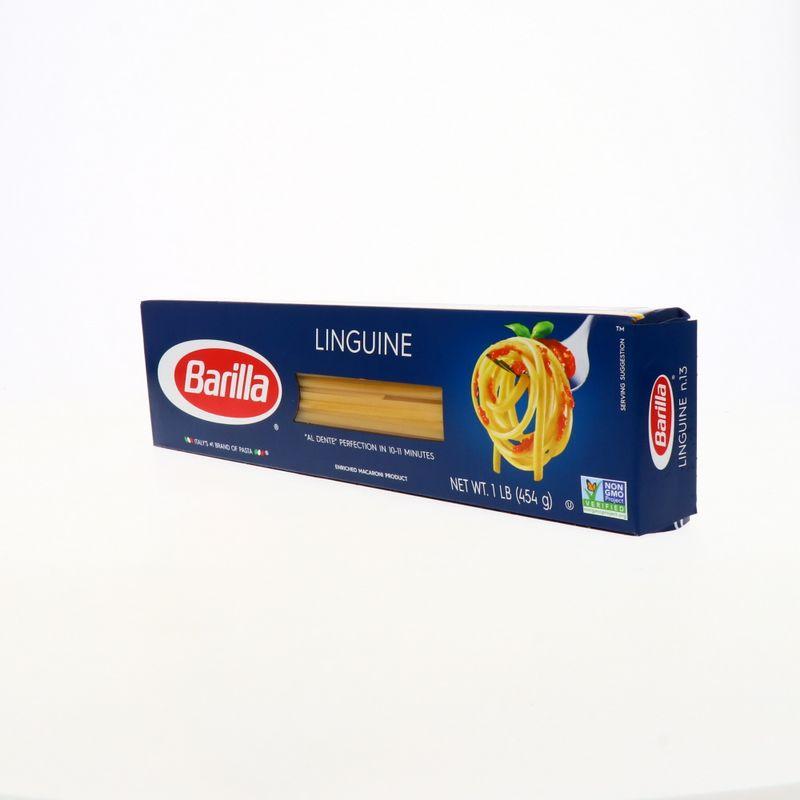 360-Abarrotes-Pastas-Tamales-y-Pure-de-Papas-Espagueti_076808280173_22.jpg