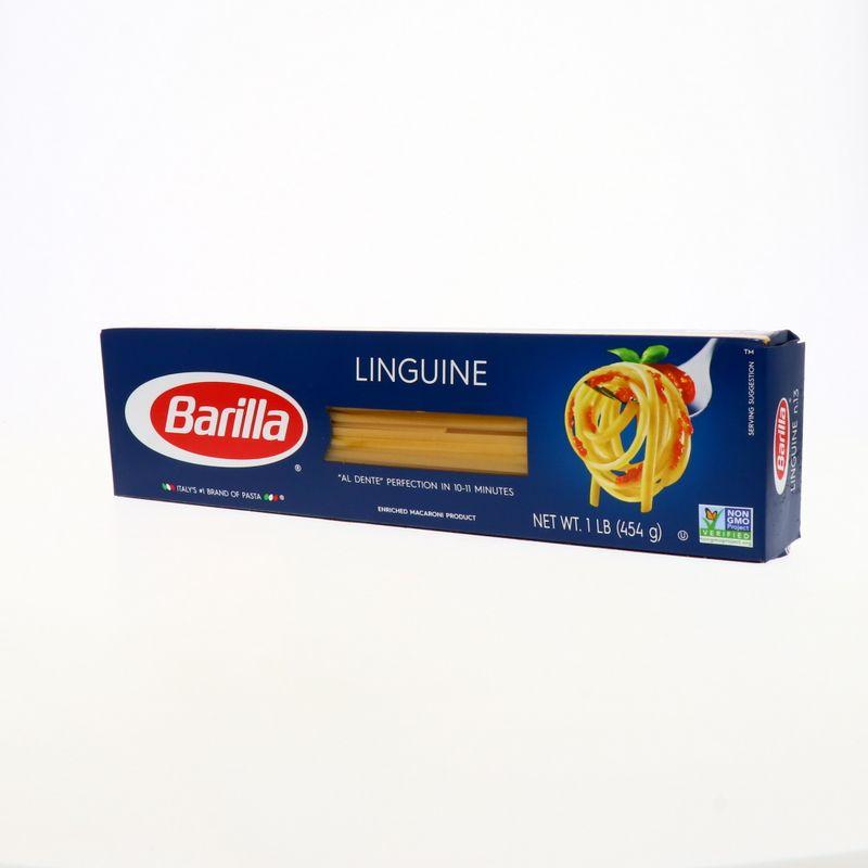 360-Abarrotes-Pastas-Tamales-y-Pure-de-Papas-Espagueti_076808280173_23.jpg