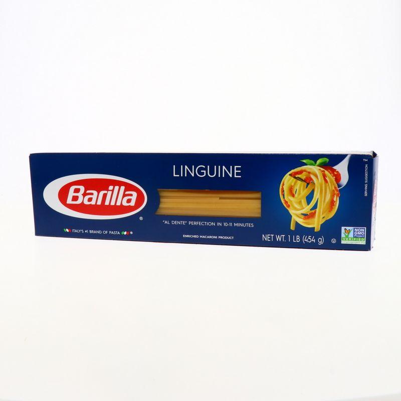 360-Abarrotes-Pastas-Tamales-y-Pure-de-Papas-Espagueti_076808280173_24.jpg