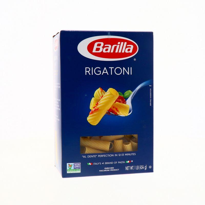 360-Abarrotes-Pastas-Tamales-y-Pure-de-Papas-Pastas-Cortas_076808502947_2.jpg