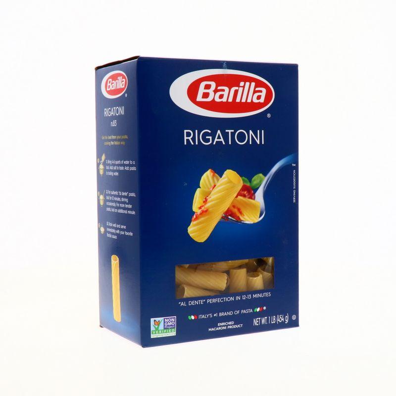 360-Abarrotes-Pastas-Tamales-y-Pure-de-Papas-Pastas-Cortas_076808502947_3.jpg