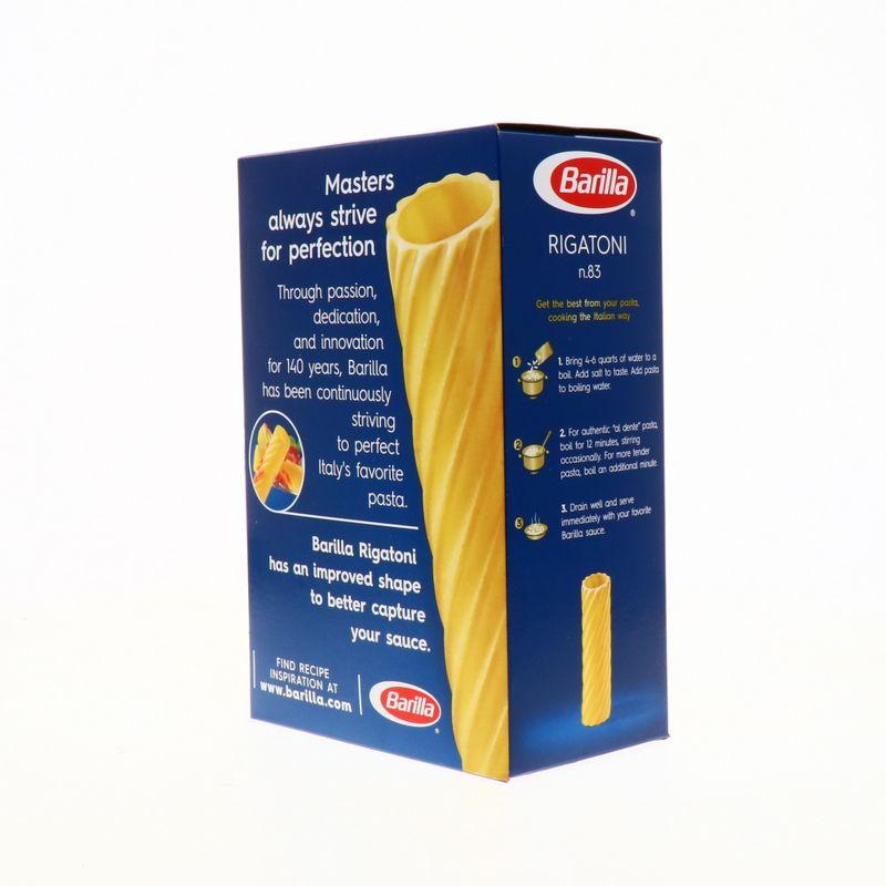 360-Abarrotes-Pastas-Tamales-y-Pure-de-Papas-Pastas-Cortas_076808502947_10.jpg