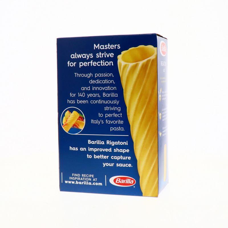 360-Abarrotes-Pastas-Tamales-y-Pure-de-Papas-Pastas-Cortas_076808502947_12.jpg