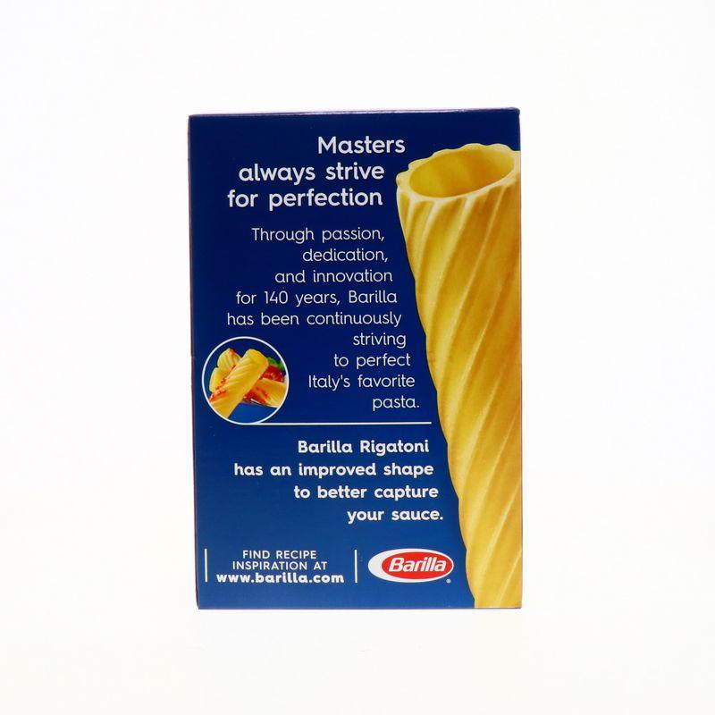 360-Abarrotes-Pastas-Tamales-y-Pure-de-Papas-Pastas-Cortas_076808502947_13.jpg