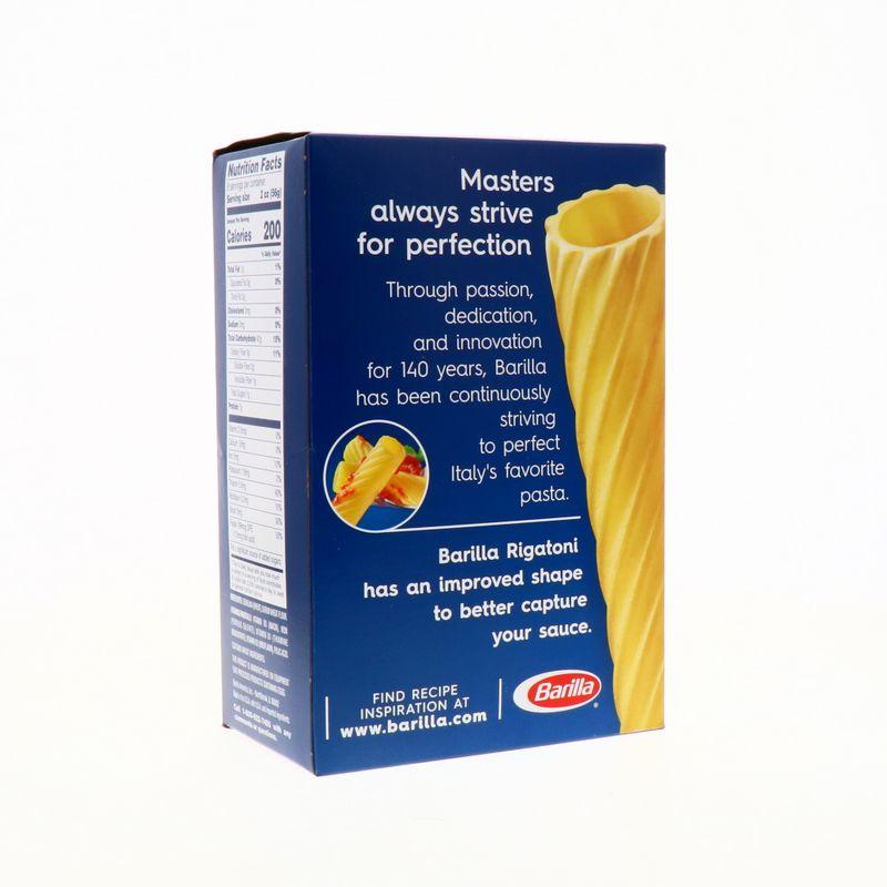 360-Abarrotes-Pastas-Tamales-y-Pure-de-Papas-Pastas-Cortas_076808502947_15.jpg