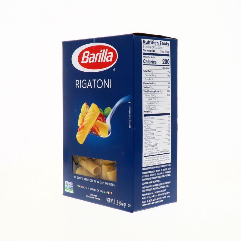 360-Abarrotes-Pastas-Tamales-y-Pure-de-Papas-Pastas-Cortas_076808502947_22.jpg