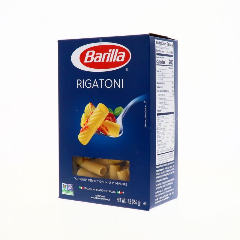 360-Abarrotes-Pastas-Tamales-y-Pure-de-Papas-Pastas-Cortas_076808502947_23.jpg