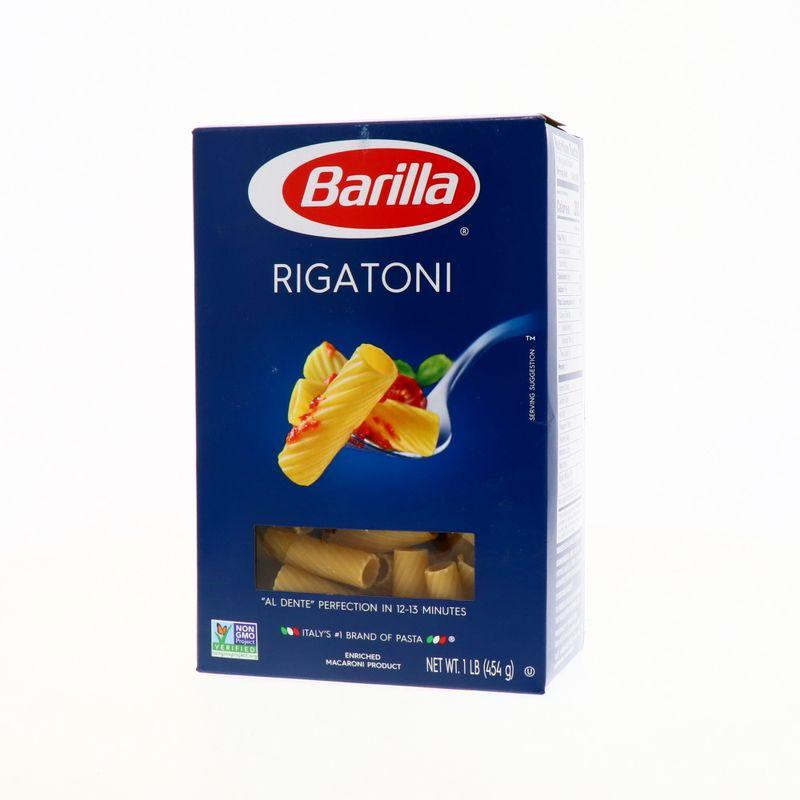 360-Abarrotes-Pastas-Tamales-y-Pure-de-Papas-Pastas-Cortas_076808502947_24.jpg