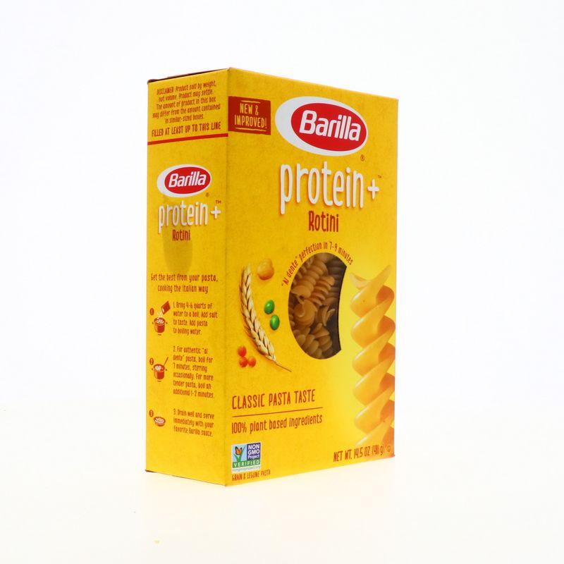 360-Abarrotes-Pastas-Tamales-y-Pure-de-Papas-Pastas-Cortas_076808533583_4.jpg