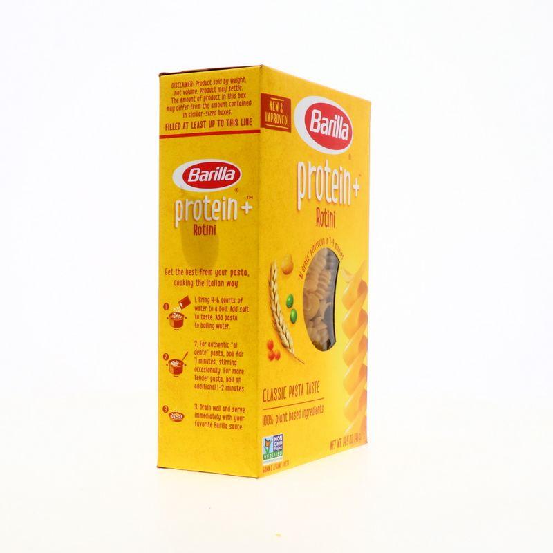 360-Abarrotes-Pastas-Tamales-y-Pure-de-Papas-Pastas-Cortas_076808533583_5.jpg
