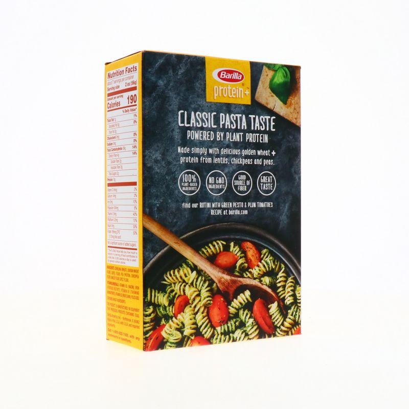 360-Abarrotes-Pastas-Tamales-y-Pure-de-Papas-Pastas-Cortas_076808533583_15.jpg