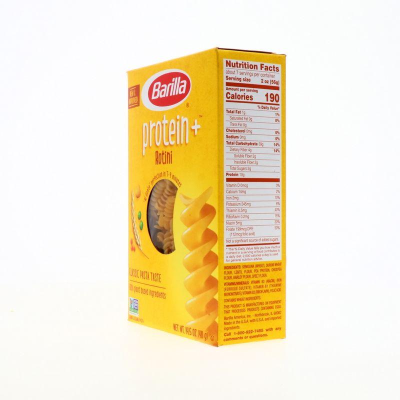 360-Abarrotes-Pastas-Tamales-y-Pure-de-Papas-Pastas-Cortas_076808533583_21.jpg