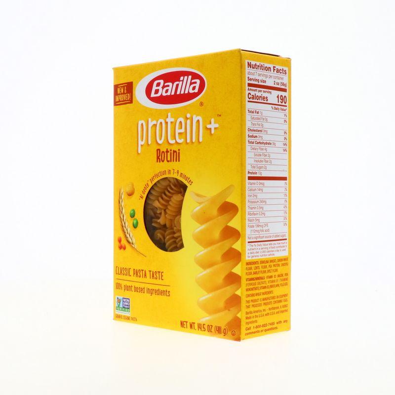 360-Abarrotes-Pastas-Tamales-y-Pure-de-Papas-Pastas-Cortas_076808533583_22.jpg