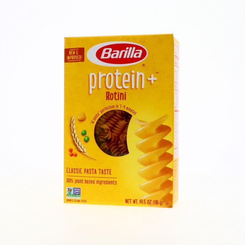 360-Abarrotes-Pastas-Tamales-y-Pure-de-Papas-Pastas-Cortas_076808533583_24.jpg