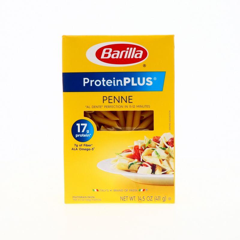 360-Abarrotes-Pastas-Tamales-y-Pure-de-Papas-Pastas-Cortas_076808533606_1.jpg