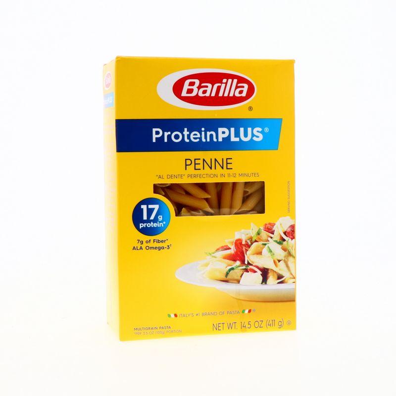 360-Abarrotes-Pastas-Tamales-y-Pure-de-Papas-Pastas-Cortas_076808533606_2.jpg