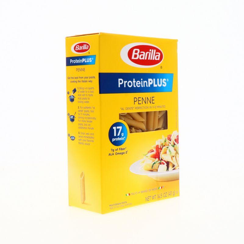 360-Abarrotes-Pastas-Tamales-y-Pure-de-Papas-Pastas-Cortas_076808533606_4.jpg