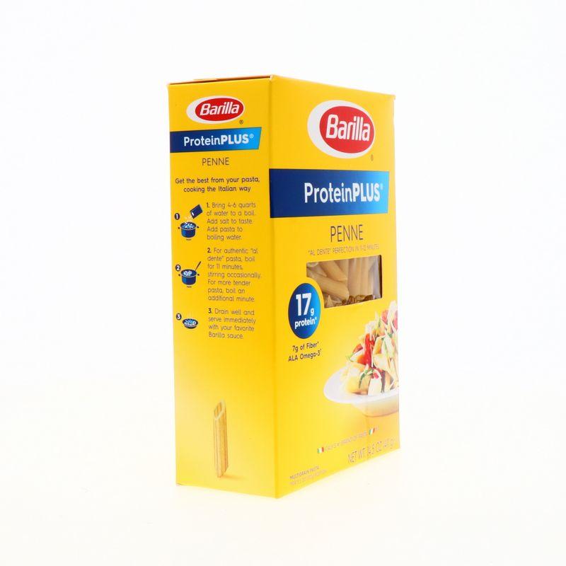 360-Abarrotes-Pastas-Tamales-y-Pure-de-Papas-Pastas-Cortas_076808533606_5.jpg