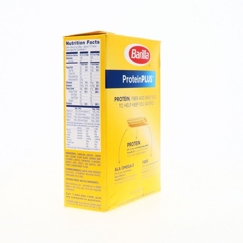 360-Abarrotes-Pastas-Tamales-y-Pure-de-Papas-Pastas-Cortas_076808533606_17.jpg