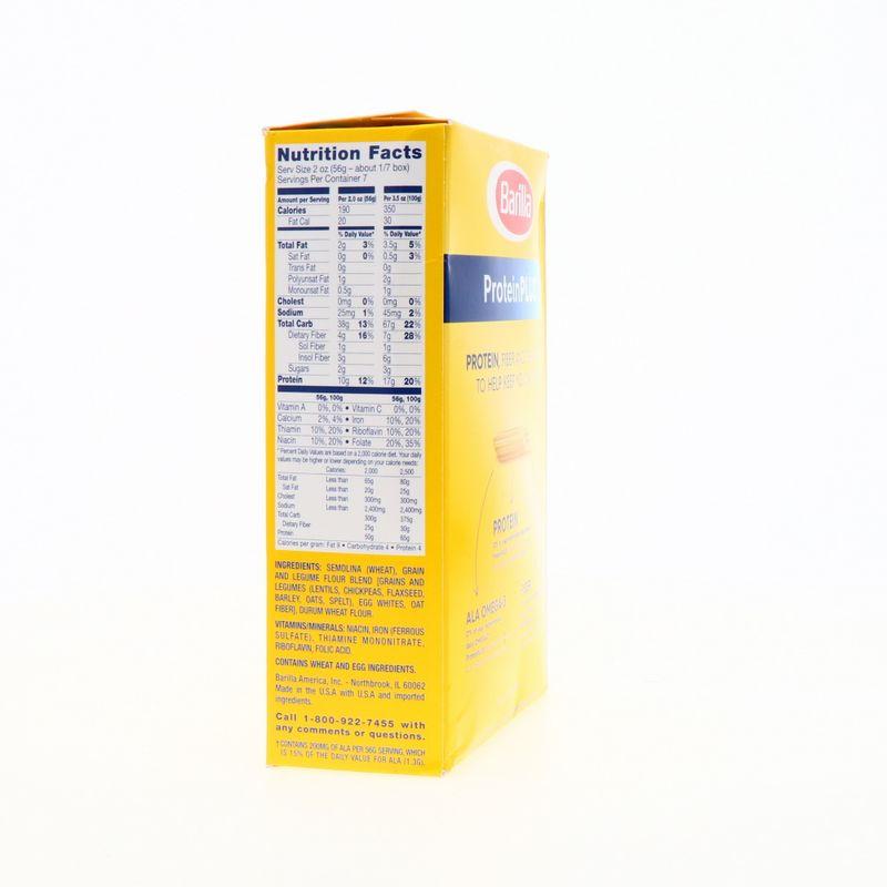 360-Abarrotes-Pastas-Tamales-y-Pure-de-Papas-Pastas-Cortas_076808533606_18.jpg