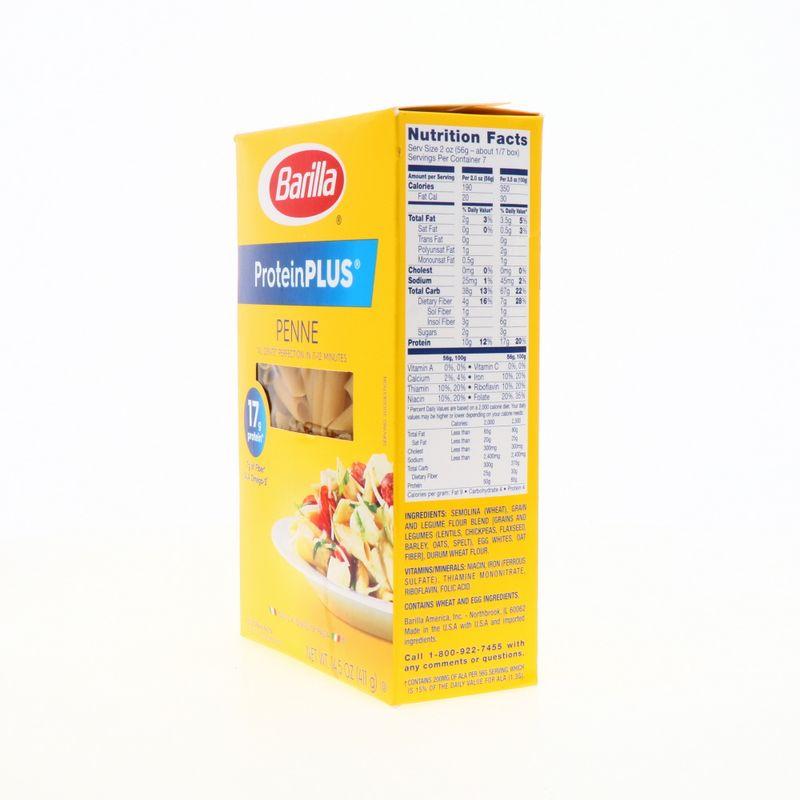 360-Abarrotes-Pastas-Tamales-y-Pure-de-Papas-Pastas-Cortas_076808533606_21.jpg