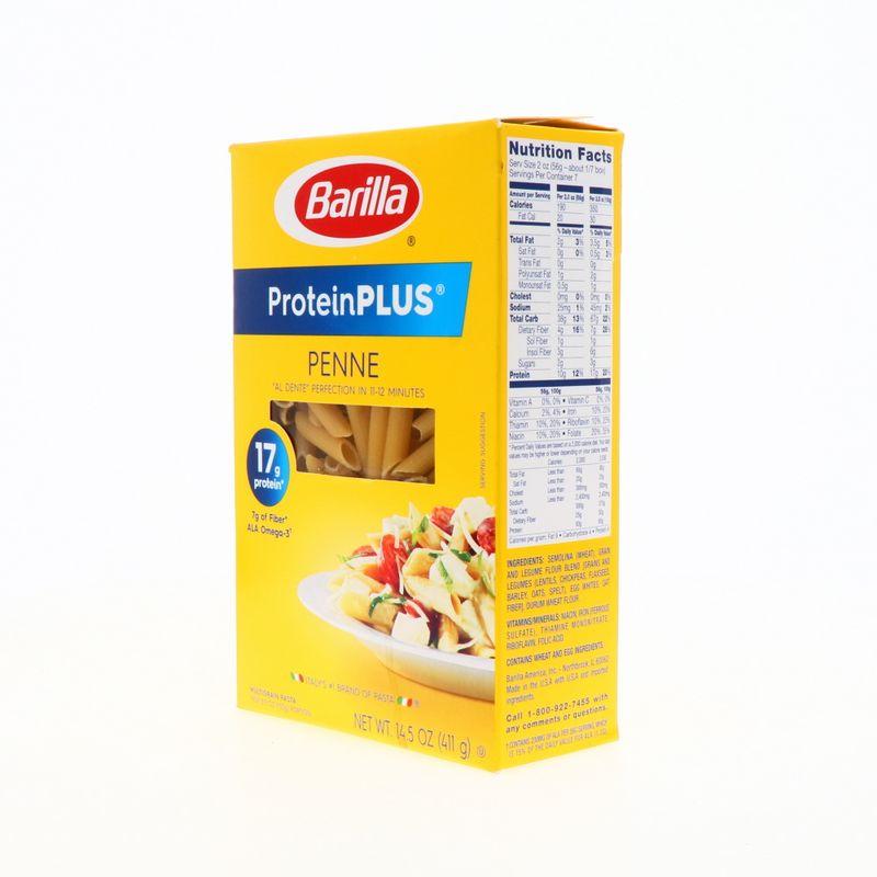 360-Abarrotes-Pastas-Tamales-y-Pure-de-Papas-Pastas-Cortas_076808533606_22.jpg