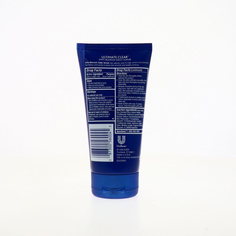 360-Belleza-y-Cuidado-Personal-Cuidado-Facial-Desmaquillantes-y-Limpiadoras_087300560045_13.jpg