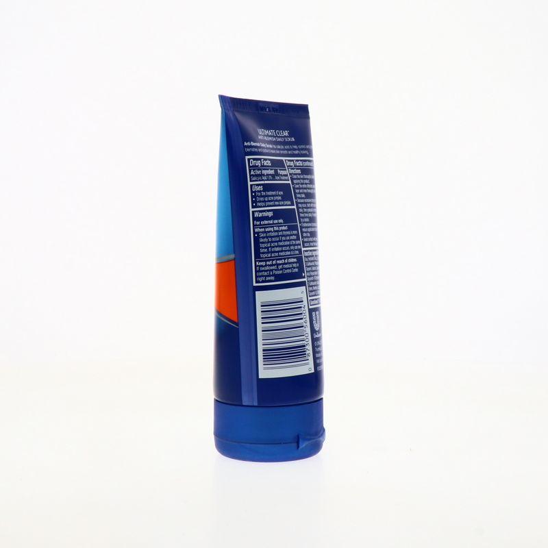 360-Belleza-y-Cuidado-Personal-Cuidado-Facial-Desmaquillantes-y-Limpiadoras_087300560045_17.jpg