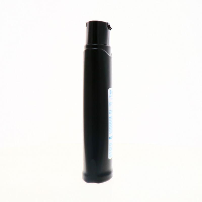 360-Belleza-y-Cuidado-Personal-Cuidado-Corporal-Jabon-Liquido-y-Gel-de-Ducha_365632802003_18.jpg