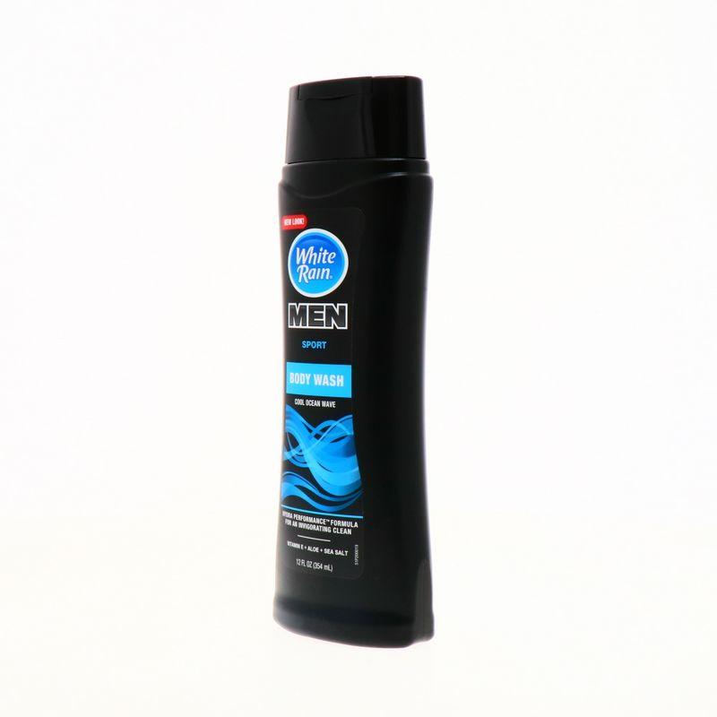 360-Belleza-y-Cuidado-Personal-Cuidado-Corporal-Jabon-Liquido-y-Gel-de-Ducha_365632802003_22.jpg
