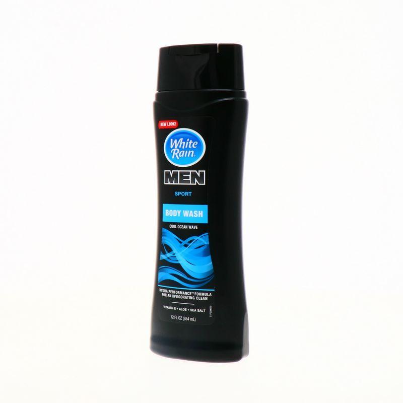 360-Belleza-y-Cuidado-Personal-Cuidado-Corporal-Jabon-Liquido-y-Gel-de-Ducha_365632802003_23.jpg