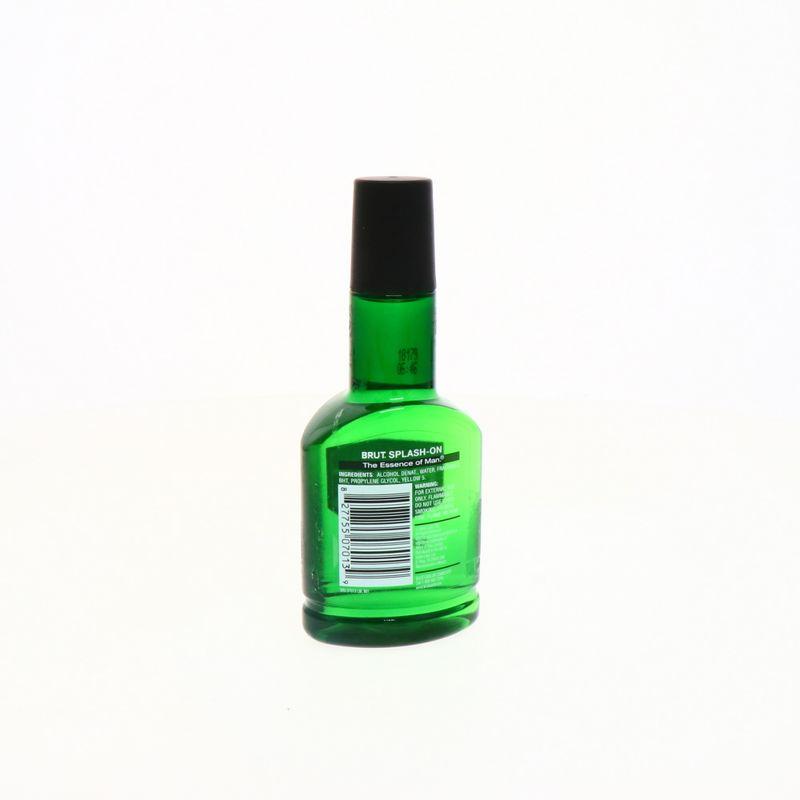 360-Belleza-y-Cuidado-Personal-Afeitada-y-Depilacion-Espumas-Gel-y-Locion_827755070139_14.jpg