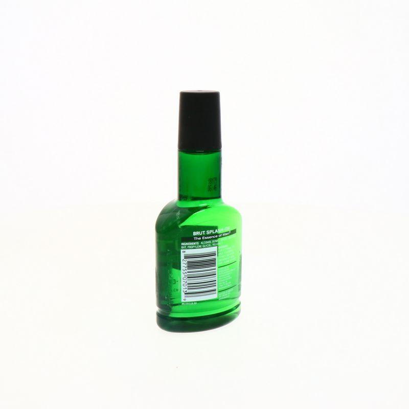 360-Belleza-y-Cuidado-Personal-Afeitada-y-Depilacion-Espumas-Gel-y-Locion_827755070139_15.jpg