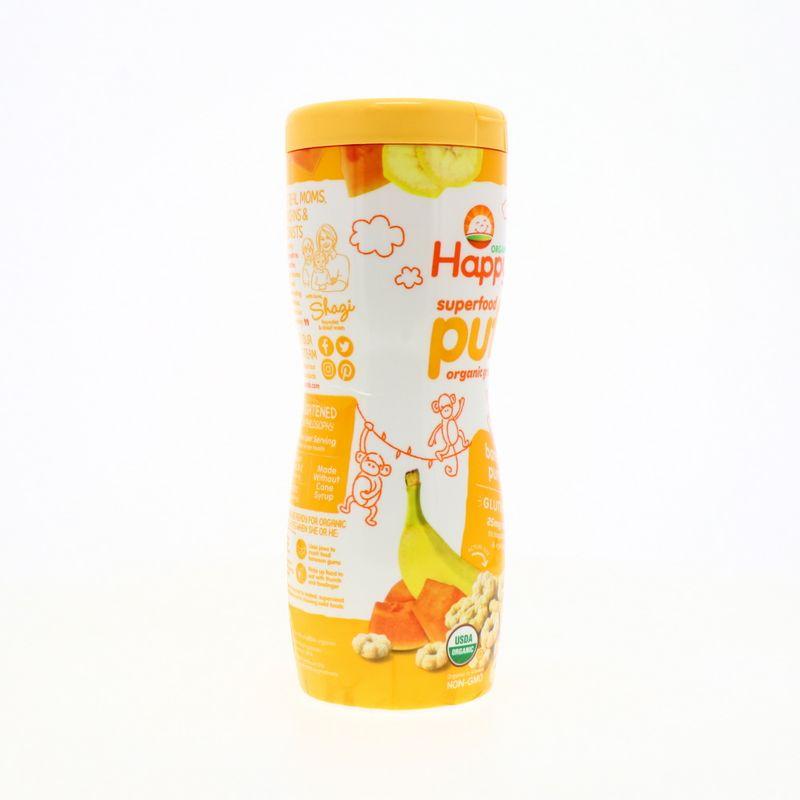 360-Bebe-y-Ninos-Alimentacion-Bebe-y-Ninos-Galletas-y-Snacks_852697001194_6.jpg