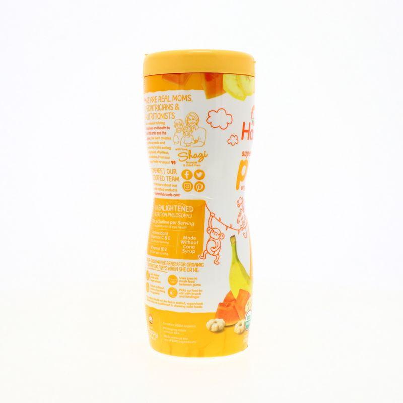 360-Bebe-y-Ninos-Alimentacion-Bebe-y-Ninos-Galletas-y-Snacks_852697001194_8.jpg
