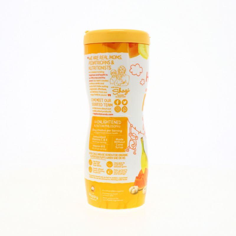 360-Bebe-y-Ninos-Alimentacion-Bebe-y-Ninos-Galletas-y-Snacks_852697001194_9.jpg