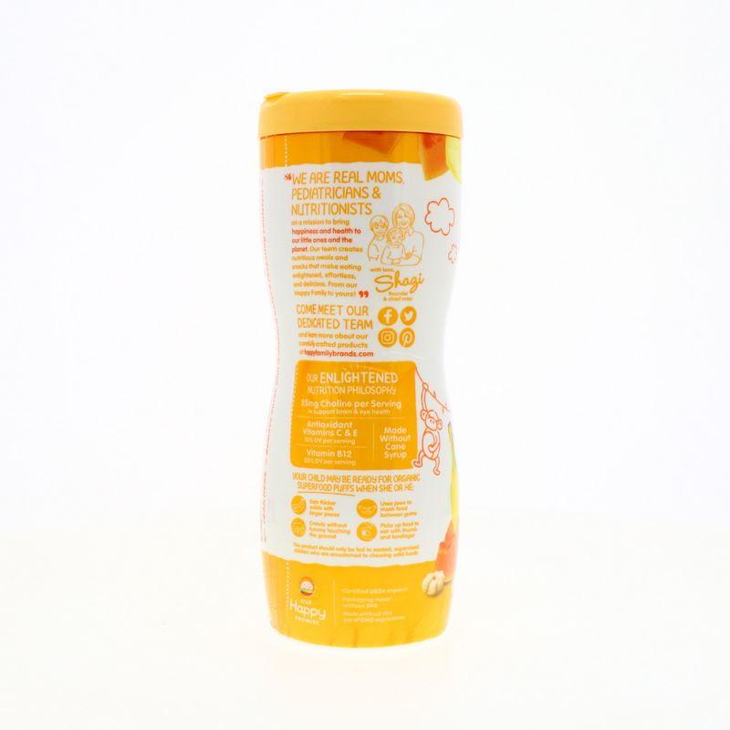 360-Bebe-y-Ninos-Alimentacion-Bebe-y-Ninos-Galletas-y-Snacks_852697001194_10.jpg