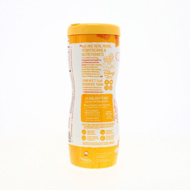 360-Bebe-y-Ninos-Alimentacion-Bebe-y-Ninos-Galletas-y-Snacks_852697001194_11.jpg