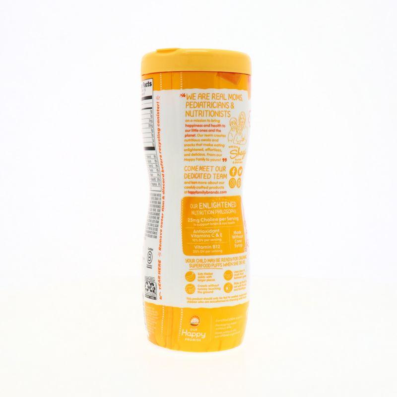 360-Bebe-y-Ninos-Alimentacion-Bebe-y-Ninos-Galletas-y-Snacks_852697001194_12.jpg