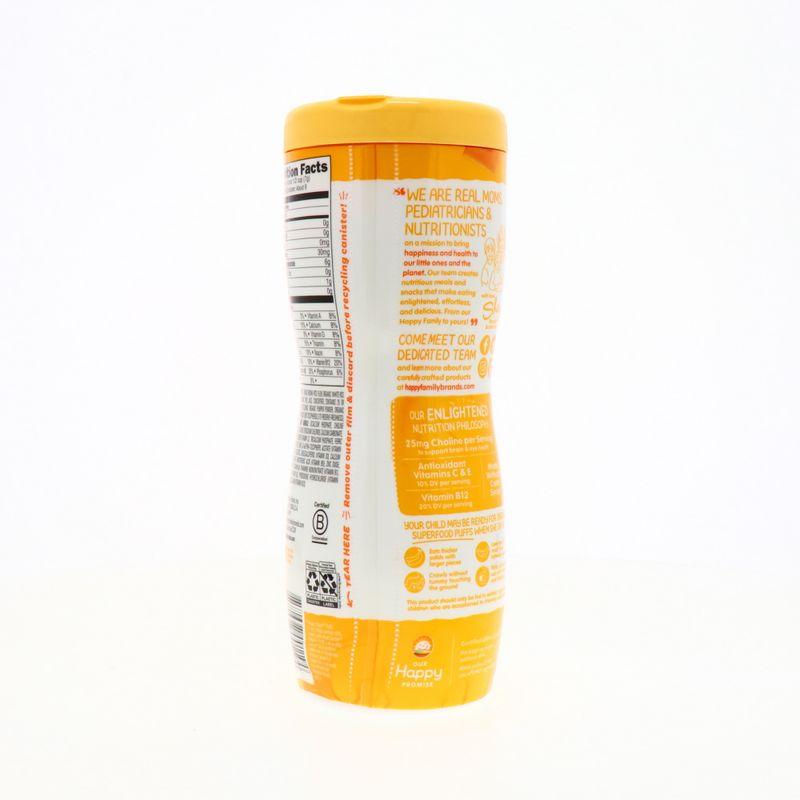 360-Bebe-y-Ninos-Alimentacion-Bebe-y-Ninos-Galletas-y-Snacks_852697001194_13.jpg