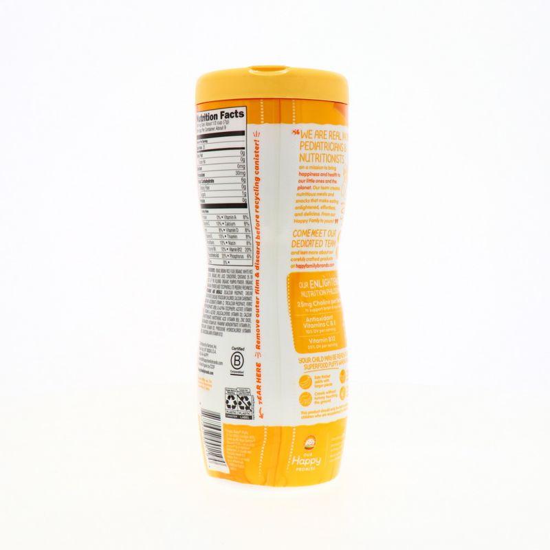 360-Bebe-y-Ninos-Alimentacion-Bebe-y-Ninos-Galletas-y-Snacks_852697001194_14.jpg